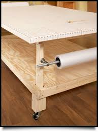 Table Up Best 25 Sewing Cutting Tables Ideas On Pinterest Cutting Tables