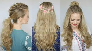 Frisuren Lange Dicke Wellige Haare by Frisuren Für Lange Dicke Haare Augen Up Gold Frisurentrends