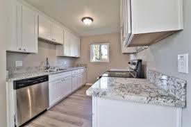 miller s custom cabinets excelsior springs mo 520 miller avenue vallejo ca 94591 mls 18007595 estately