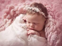 newborn headbands best 25 newborn tieback ideas on lace ribbon baby