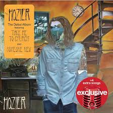 ac syndicate black friday target hozier hozier deluxe target exclusive target