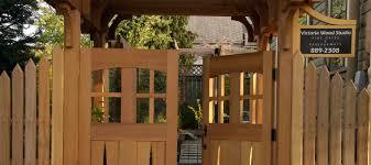 wood studio wood studio indoor outdoor furniture patio sets