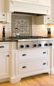 pinterest kitchen backsplash image stove backsplash ideas best 25