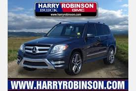 mercedes of fayetteville used mercedes glk class for sale in fayetteville ar edmunds