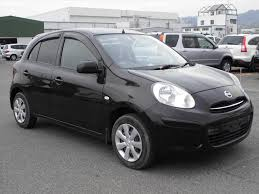 nissan finance nz contact 2010 nissan march for sale auckland justcar co nz