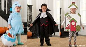 Pottery Barn Kids Witch Costume Awesome Pottery Barn Kids Halloween Costumes Images Halloween