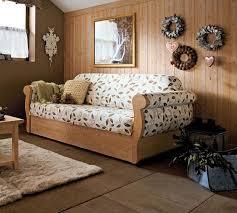 sofa im landhausstil schlafsofas