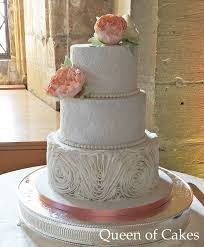 wedding cake castle 253 best of cakes creations images on of
