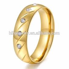 gold ring design for men custom stainless steel rings fancy gold ring designs stainless
