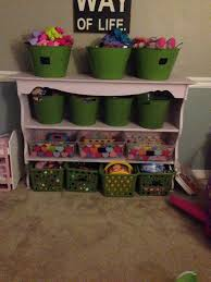 1314 best dollar tree images on dollar tree diy and