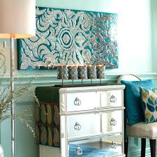 Damask Wall Decor Wall Decor Outstanding 36 Wall Design Appealing Pier 1 Imports