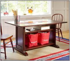 disney desk chair with storage bin storage decorations
