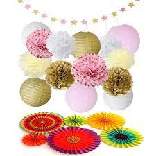pcs lot  cm Mini Paper Rose Flowers Bouquet Wedding Decoration Paper Flower  For DIY Scrapbooking