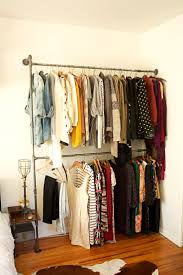 best 25 exposed closet ideas on pinterest rack for clothes