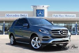 fort worth mercedes park place motorcars fort worth mercedes dealership in