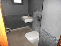 salle a manger marocaine salle de bain marocaine moderne
