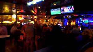 dallas bars sports city cafe nicks bar u0026 grill youtube