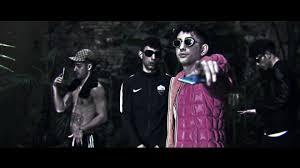 trash gang trash gang cyguard lp album flac