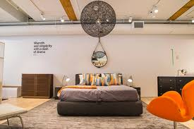 Bedroom Furniture Toronto by The Top 10 High End Furniture Stores In Toronto