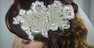 bridal accessories melbourne bliss design bridal jewellery wedding jewellery melbourne