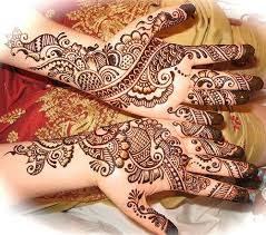 Henna Decorations Best 25 Best Arabic Mehndi Designs Ideas On Pinterest Best
