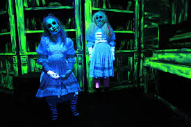which countries celebrate halloween budget travel 13 fun places to celebrate halloween
