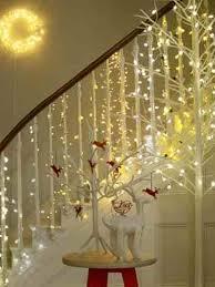 make christmas decorations your own make it unique