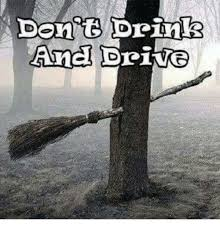 Drinking And Driving Memes - 25 best memes about drinking and driving drinking and driving
