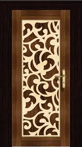 Door Design In Wood 3d Luxury Wall Coverings Our Website Www Niduae Com 3d Wave Wall