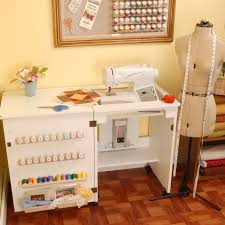 sewing machine table amazon arrow sewing cabinets bertha best cabinets decoration