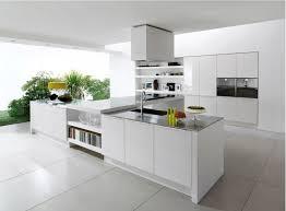Modern Kitchen Cabinets Miami Kitchen Cabinets Refacing Kitchen Cabinets Cabinet