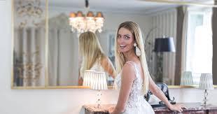 magasin robe de mari e rennes robe de mariée et de soirée à rennes atelier zen day