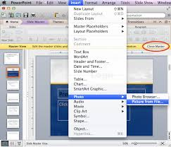 how to create a powerpoint template arf stepupheight co