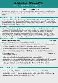 sle resume for college students philippines flag resume builder professional 2015 http www resumecareer info
