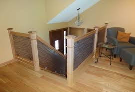 Wooden Banister Daybreak Design Blog Banister Design