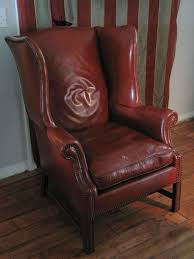 Cheap Armchairs Melbourne Furniture Elegant Chair Design With Excellent Wingback Chairs For