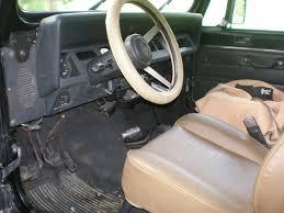 jeep rubicon white interior 1994 jeep wrangler white u2014 ameliequeen style 1994 jeep wrangler