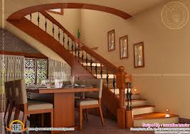 home interior staircase design beautiful home interiors indian house plans