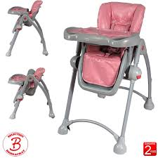 chaise pour bébé chaise haute telescopique pour bébé livraison gratuite en