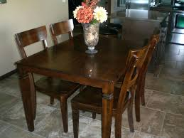 garage table and chairs sears outdoor bar stools bar stools inch kitchen cabinets foot sears