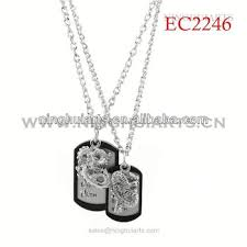 Carrie Name Necklace Sweethearts Stainless Steel Carrie Name Chokers Wholesale China