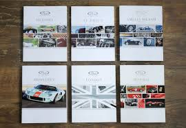 Catalog Covers adriaan geluk u0027s portfolio rm auctions