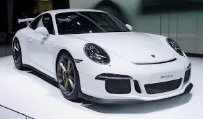 porsche carrera 2015 price 2014 porsche 911 gts rs top auto magazine