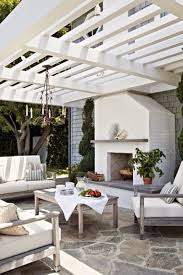 Living Home Outdoors Patio Furniture by Best 25 Outdoor Living Ideas On Pinterest Back Yard Backyards
