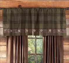 Unique Drapes And Curtains Kitchen Unique Kitchen Curtains Valance Curtains Checkered