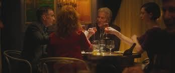 the dinner movie review u0026 film summary 2017 roger ebert