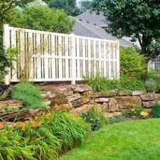 How To Make Backyard More Private Landscaping Around Deck For Privacy Outside Remodel Pinterest