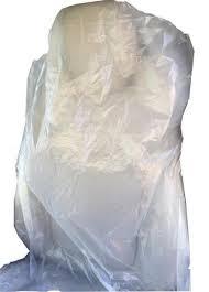 Upholstery Protection Upholstery Protection C U0026 B Chemical Inc