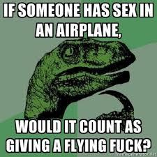 Raptor Memes - thoughtful raptor memes memes pics 2018