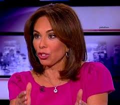 judge jeanine haircut 159 best their age has no limit images on pinterest celebs